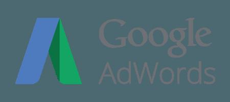 Mautic Consultants, Digital Marketing Consulting Practice