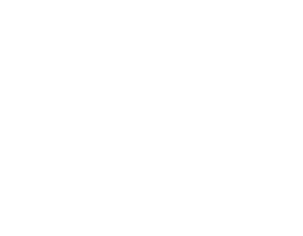 Mautic Marketing Consultant