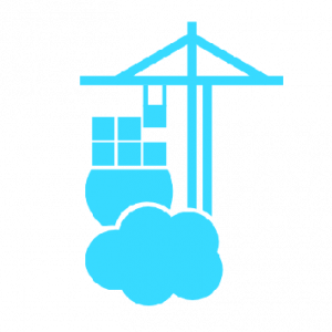 Portainer logo