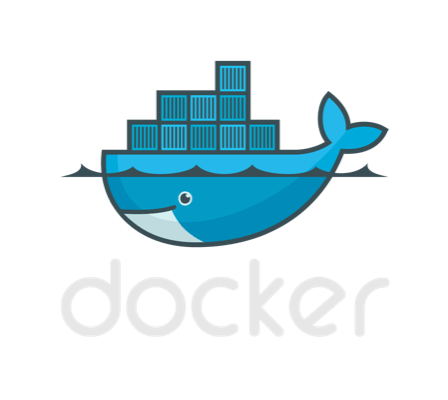 DockerService