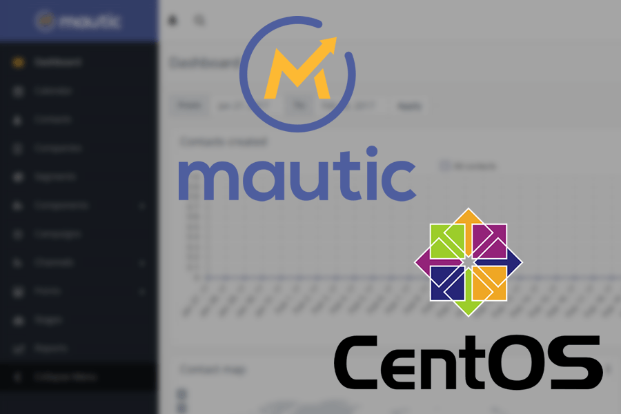 Ultimate Mautic Installation Guide | Autoize