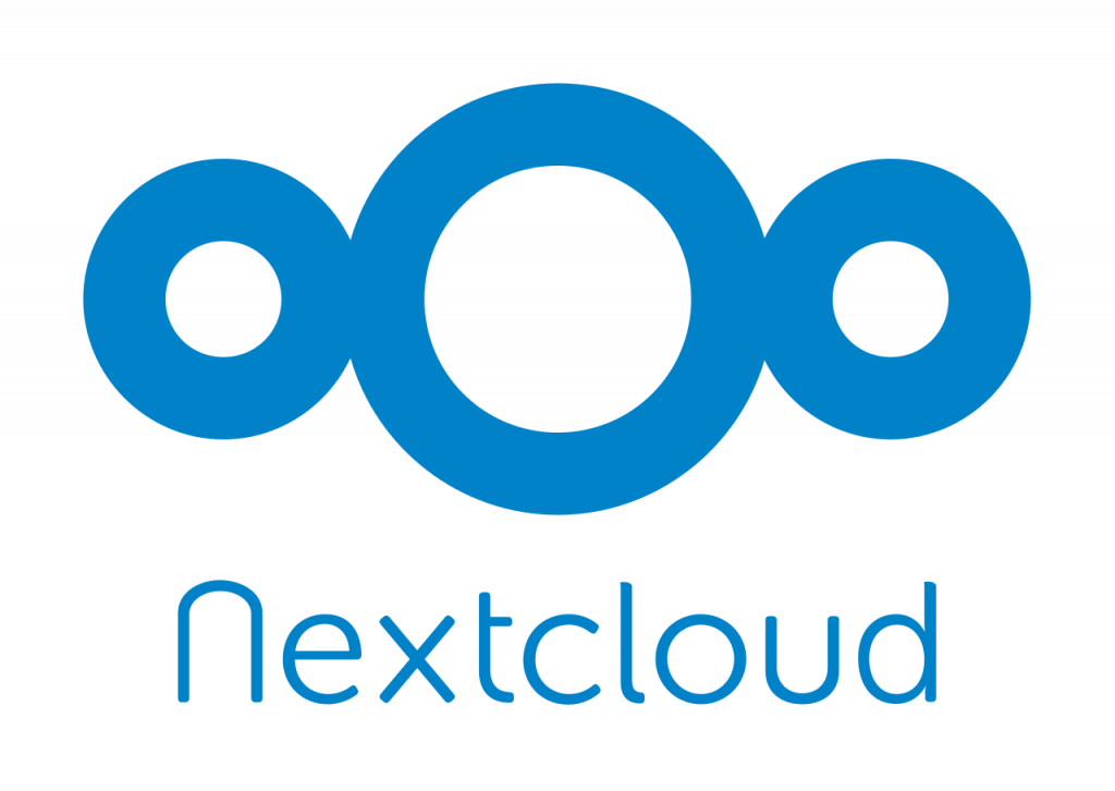 Tuning NextCloud for Optimal Performance | Autoize