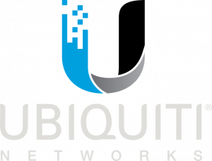 Deploy Ubiquiti UniFi, Consulting & Support | Autoize