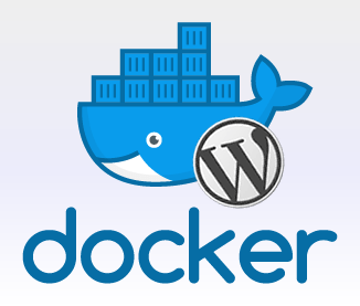 Hosting WordPress with Docker containers