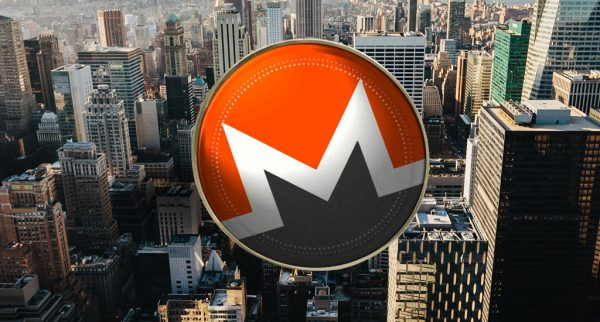 Mine Monero with Docker | Autoize