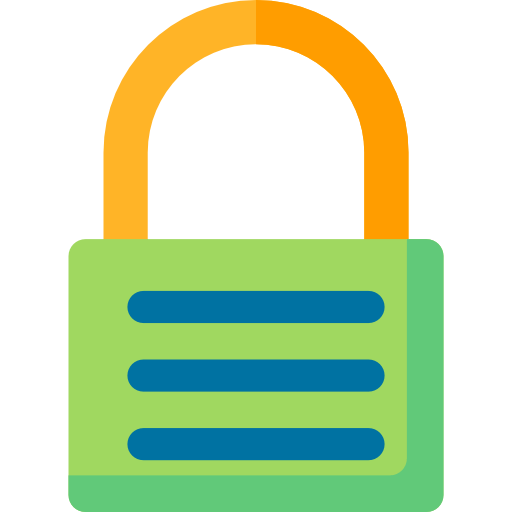 Information Security | Autoize