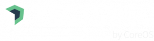 Tectonic Logo