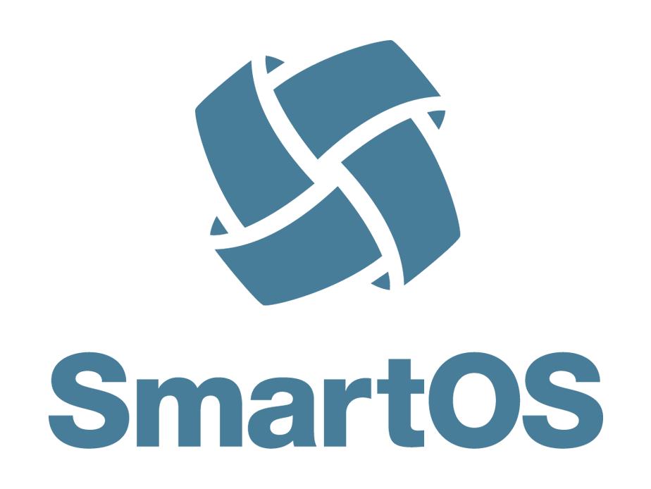 SmartOS and Triton DataCenter | Autoize