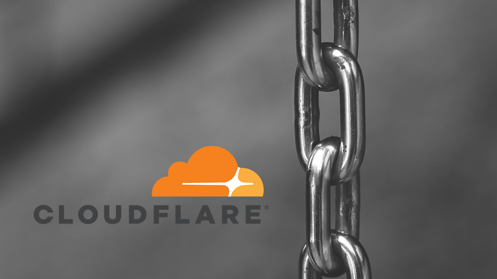 Why CloudFlare's Flexible SSL Setting Is Unsafe | Autoize