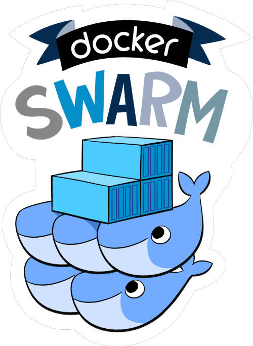 Docker Swarm Consulting and Support | Autoize