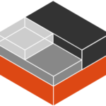 LXC/LXD Linux Containers