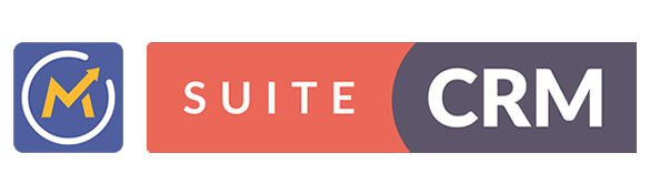 Mautic and SuiteCRM Integration
